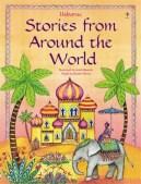 stories_from_around_world