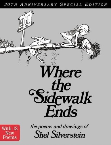 Where_The_Sidewalk_Ends_30TH_Anniversary_0_large