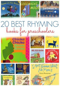 rhyming-roundup-pinterest